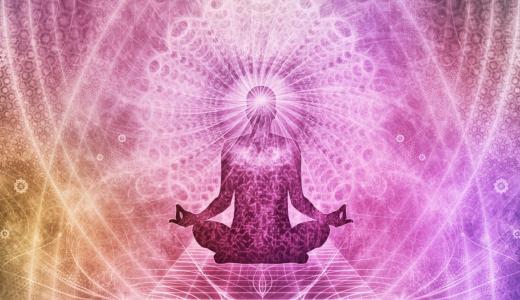 瞑想は必要なのか? スマホと江戸時代と未来のテクノロジー