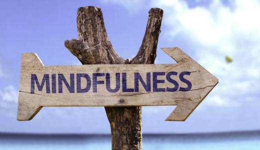 マインドフルネス瞑想の問題点