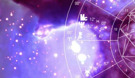 インド占星術のダーシャでは変化の時期 月のマハダーシャから火星へ
