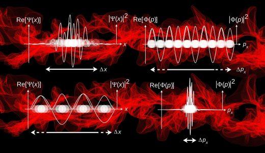 波動を食べる 意識体がエネルギーを摂取するメカニズム