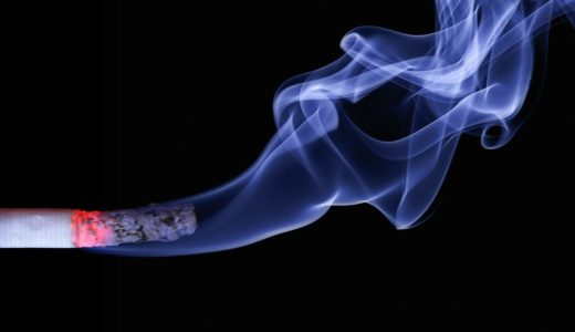 大麻とTHCと瞑想