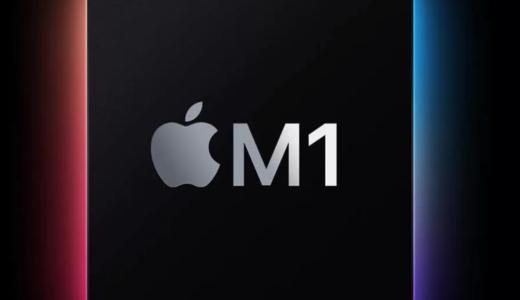 今日は5千文字 Kindle化とM1チップのMac