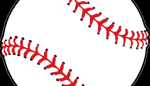 ヴィパッサナー瞑想のサマタ要素 野球でピッチャーの球が止まって見える王貞治元選手の例