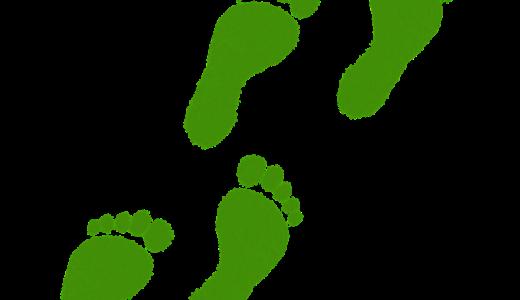 ヴィパッサナー瞑想 歩く瞑想は退屈?