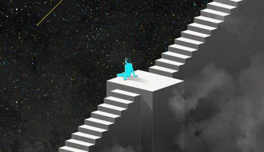 なぜ精神世界に興味を持ったのですか? 幽体離脱の体験談