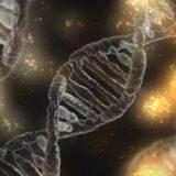 2021年版 細胞再生の講座 第一話